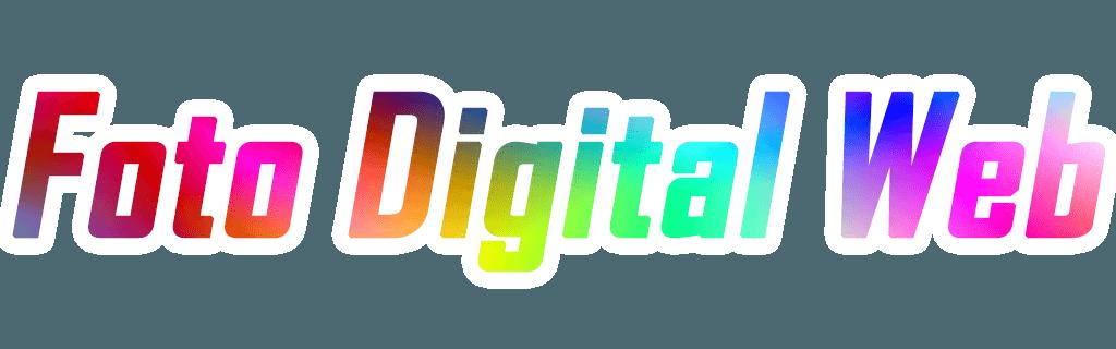 Foto Digital Web