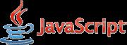 javascript-rsz