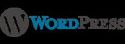 wordpress-rsz